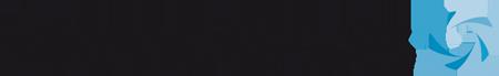 ASM-Logo450