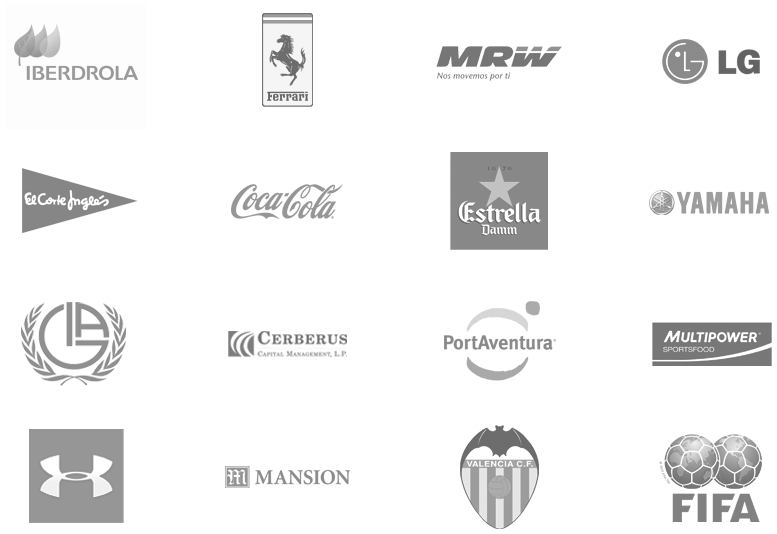 ourclients7