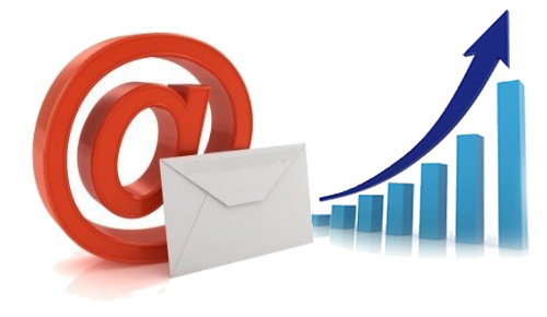 Optimising Email Marketing Campaign