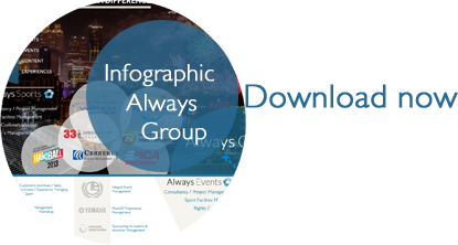 infographicalwaysgroup2