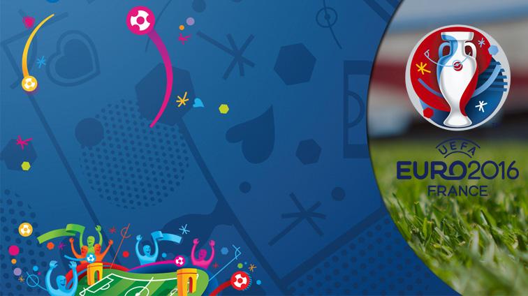 UEFA Eurocup 2016